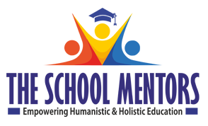 school consultants Logo